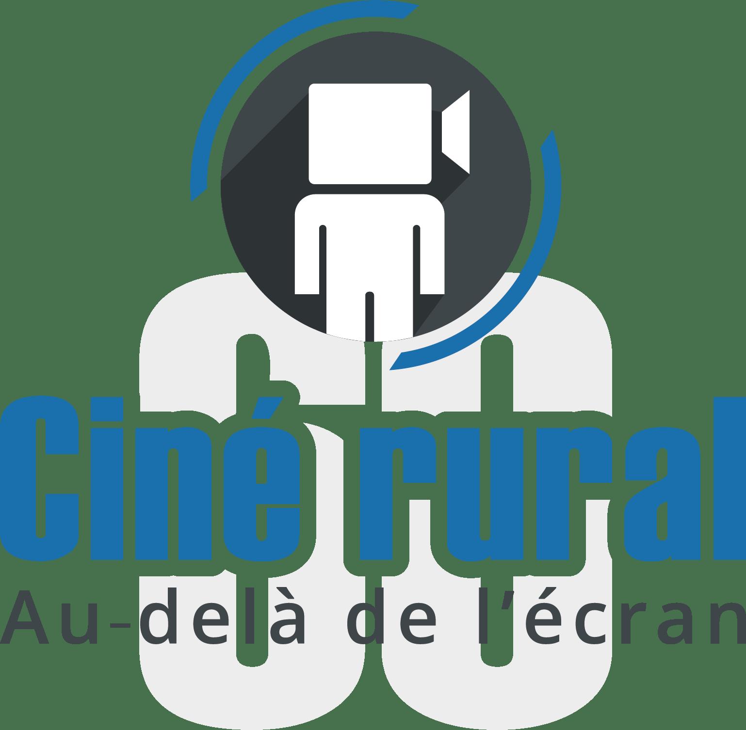 Ciné Rural 60 – Circuit de cinéma itinérant