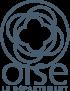 Logo-CD-23x30-bleu-CMJN
