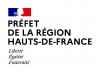 PREF_region_Hauts_de_France_RVB
